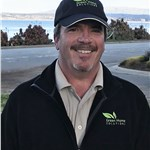 Emil Font, owner of mold remediation company in Monterey