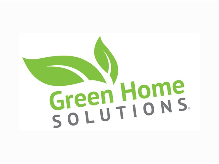 green home solutions in morristown