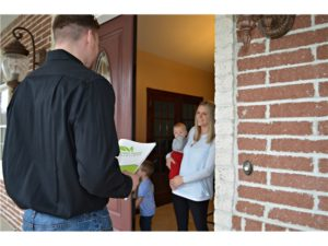 green home solutions in ossining