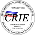 2020 Birmingham AL CRIE Green Home Solutions