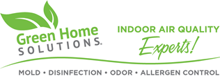 Green Home Solutions  Indoor Air Quality Experts